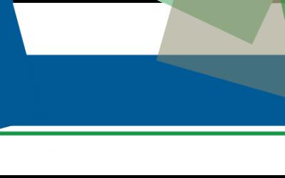 Ordre du jour du BUREAU COMMUNAUTAIRE du 24 septembre 2020