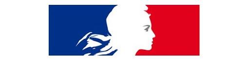 Arrêté permanent de Sécurité Publique: Carrefour de Beaugrenier