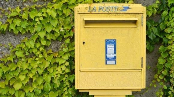 Demande de retour des boîtes à lettres dans les hameaux où elles ont été supprimées. Merci de signer la pétition