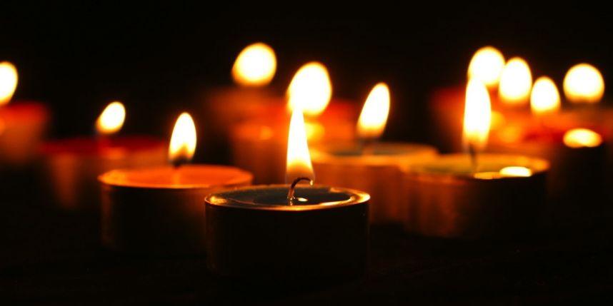 L'équipe municipale s'associe à la tristesse de la famille de Madame Lefevre, habitante de Beaugrenier, et, à leur demande, partage  les informations concernant la tenue de la cérémonie : ce jeudi 23 septembre à 10h30 à l'église de Montjavoult. Sincères condoléances.