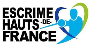 La flamme de l'escrime à Montjavoult: Animation gratuite le 21 juillet